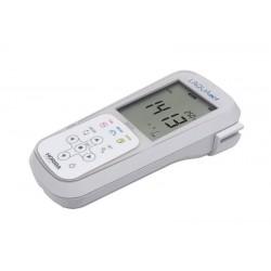 EC110 Medidor Portátil de LAQUAact para la Calidad del Agua