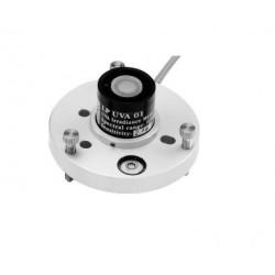 LP BL Accesorios para Sondas Fotométricas y Radiométricas