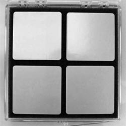 Hionic-10 Sustrato Planar