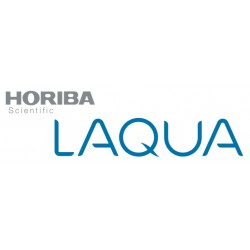 9481-10C LAQUA Combined pH Electrode ToupH Sleeve with Glass Body (for Viscous and Non-Aqueous Samples)