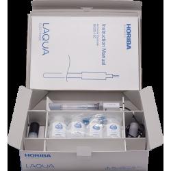 5002S-10C LAQUA Ammonia Electrode (NH3) (Combination)