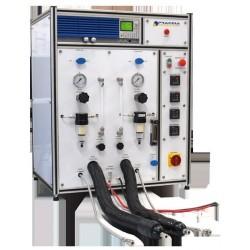 LS600 Estación de Pruebas para Pilas de Combustible PEM 660W