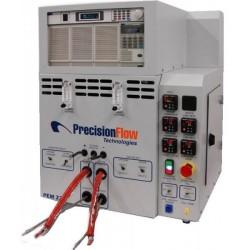 PEM221 Estación de Pruebas para Pilas de Combustible PEM 300W