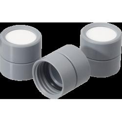 3200705774 Tapas de Membrana de Electrodo de Amoníaco para LAQUA