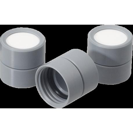 3200705774 Ammonia Electrode Membrane Caps for LAQUA