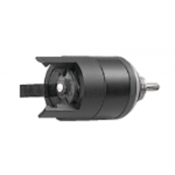 3014074145 7541 DO Electrode Tip