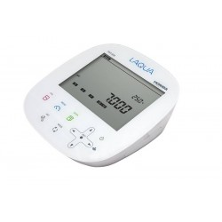 pH1300 LAQUA Benchtop Meter for Water Quality