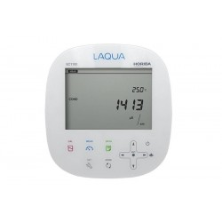 EC1100 LAQUA Benchtop Meter for Water Quality