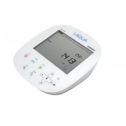EC1100 Medidor LAQUA de Sobremesa para la Calidad de Agua