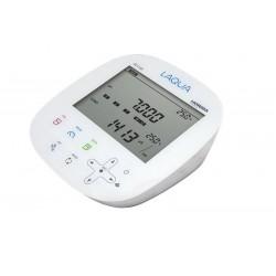 PC1100 Medidor LAQUA de Sobremesa para la Calidad del Agua