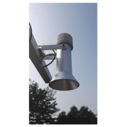 AO-SWD2E Sensor de Profundidad de Nieve