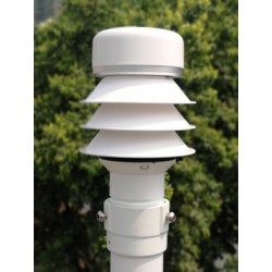 AO-RS2E Radar Rain Gauge Precipitation Sensor