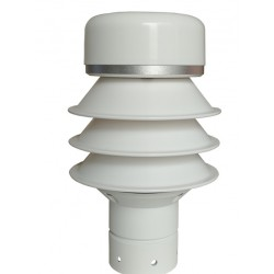 Radar Rain Gauge for Rain Precipitation AO-RS2E