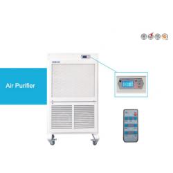 AO-QRJ-128 Purificador de Ar para Uso Sanitário (Filtro HEPA (Opcional: Filtro de Lisozima))