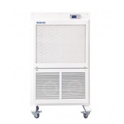 AO-QRJ-128 Air Purifier for Sanitary Use (HEPA Filter (Optional: Lysozyme Filter))