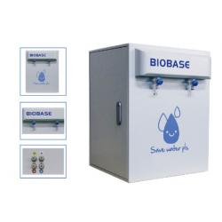 AO-SCSJ-I 28/5000 Purificador de Água (RO/DI Água)