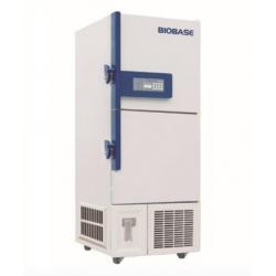 AO-BDF-86V540 Ultracongelador Medico -86ºC Vertical de 540L