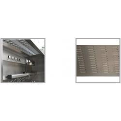 AO-QCT-1500 Pathology Workstation