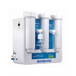 AO-SCSJ-III15 Water Purifier (Automatic RO/DI Water) (15 L/H)