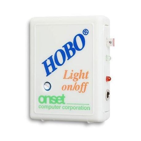 H06-002-02 HOBO STATE DATA LOGGER