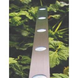 SQ-316-stock 6-in-Line Quantum Sensor (ex-stock-unit)