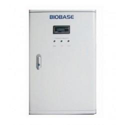 AO-SCSJ-X120 Purificador de Água (Grau Ultrapure) (120 L / H)