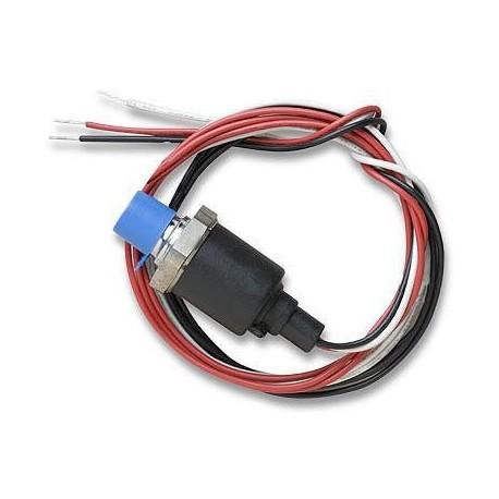 T-ASH-G2-200 Medidor Presión 0-200 psig
