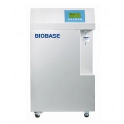 AO-SCSJ-IX Purificador de Água Tipo Médio (Água Ultrapura Automática) (Sintetização UVF)