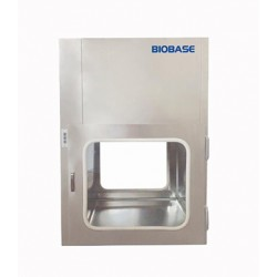 AO-ASPB-02 Pass Box (Air Shower Pass Box) (100 Kg)