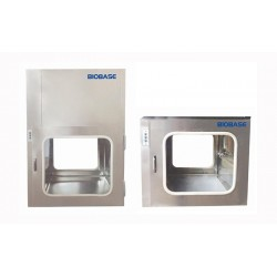 AO-ASPB-03 Pass Box (Air Shower Pass Box) (130 Kg)