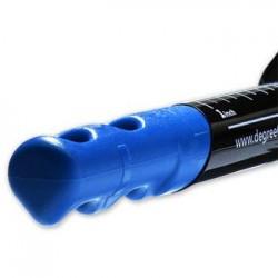 300 Series - F300 Low Voltage Air Velocity & Temperature Sensor
