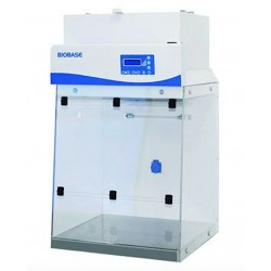 AO-BYKG-VIII Compounding Hood (LCD Display / Active Carbon Filter / Consumption: 150 W)