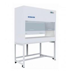 AO-BBS-DSC Cabina de Flujo Laminar Vertical de Doble Acceso (Consumo: 350 W)
