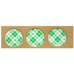 DS9096P Adhesives for iButton (pack of 3 units)