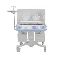 AO-BJPX-3101 Incubadora Infantil