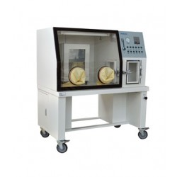 AO-BJPX-G-II Incubadora Anaeróbica (Pantalla LCD)