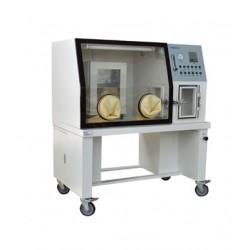 AO-BJPX-G-II Incubadora Anaeróbica (Tela de LCD)