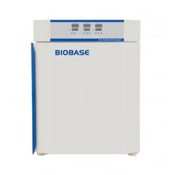 AO-BJPX-C80 CO2 Incubator (80 L) (Audible and Visual Alarm)