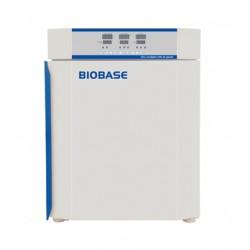 AO-BJPX-C80 Incubador de CO2 (80 L) (Alarme Sonoro e Visual)