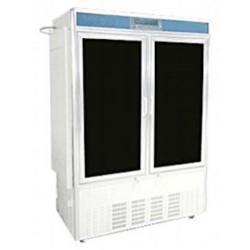 AO-BJPX-A1500C Incubatório Clima (1500 L)