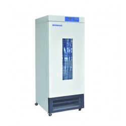 AO-BJPX-P10-II Incubatório Plaquetária (Bandejas: 5 / Amplitude: 30 mm)