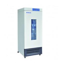 AO-BJPX-P10-II Platelet Incubator (Trays: 5 / Amplitude: 30 mm)