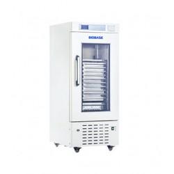 AO-BJPX-P10 Incubatório Plaquetária (Bandejas: 5 / Amplitude: 50 mm)