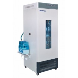 AO-BJPX-HT150 Constant Temperature and Humidity Incubator (160 L ) (LCD Display)