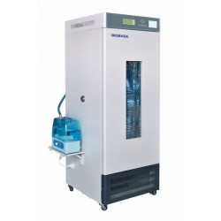 AO-BJPX-HT200II Constant Temperature and Humidity Incubator (200 L ) (LED Display)