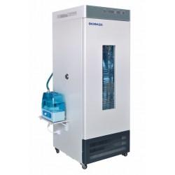 AO-BJPX-HT200 Incubadora da Temperatura e Humidade Constantes (200 L) (Visor LCD)