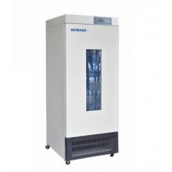 AO-BJPX-B200III Incubadora de Bioquímica (200 L)