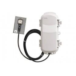 RXMOD-RXW-868 Administrador Wireless da HOBOnet