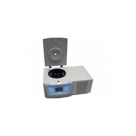 MDCENR-301 Centrifugadora refrigerada 5000 rpm