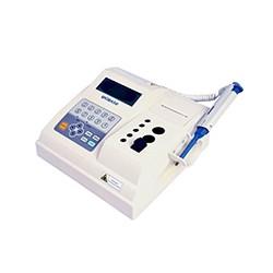 AO-COA01 Analisador de Coagulação Semi-Automático (1 Canal de Teste)